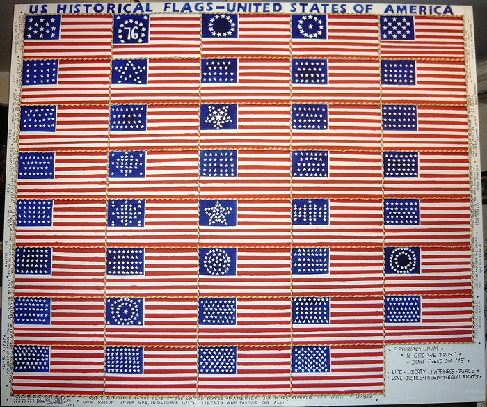 US_historical_flags-United_States_of_America_1.jpg