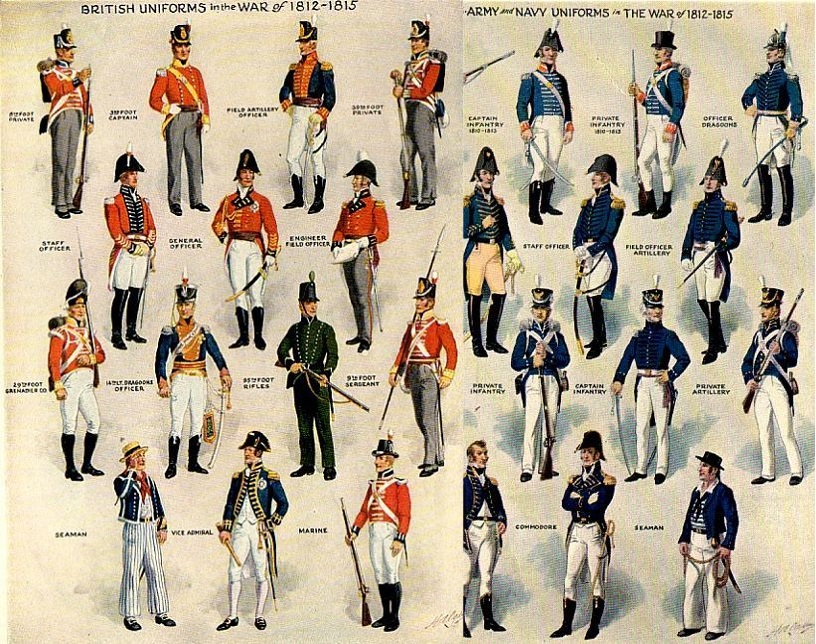 US_UK_Uniforms_1812_1.jpg