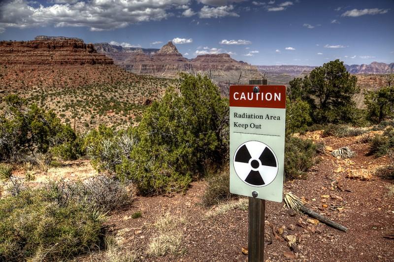 USA_Uranium_5.jpg