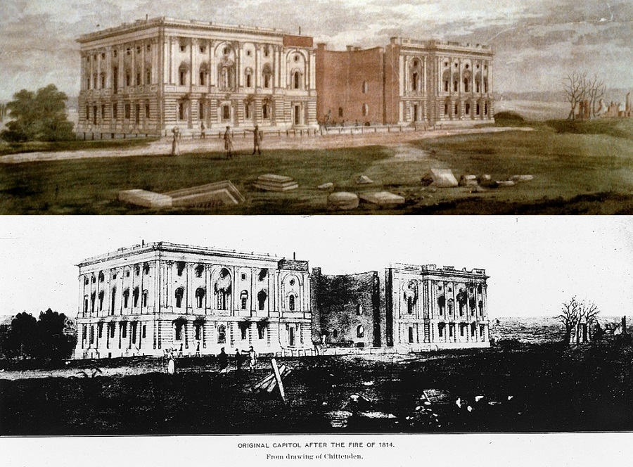 USCapitol_-_Capitol_after_Fire_of_1814_1.jpg