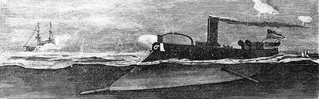 uss_alarm_torpedoes.jpg