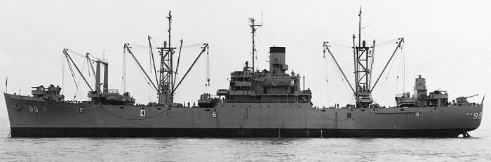 USS_Rolette_(AKA-99).jpg