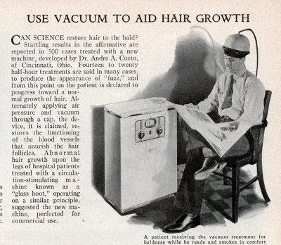 vacuum_cup7.jpg
