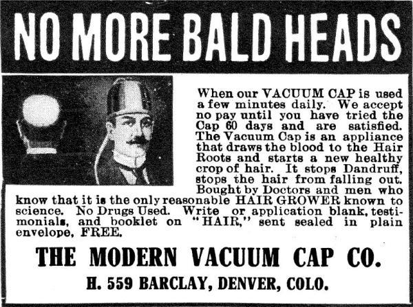 VacuumCap4.jpg