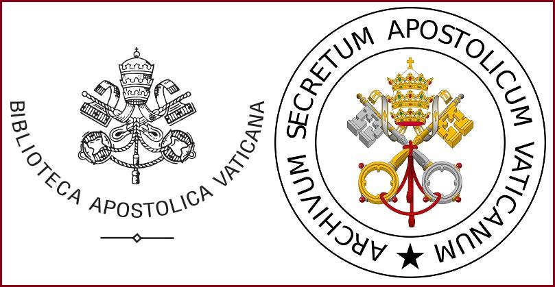 Vatican-logo.jpg