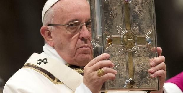 vatican_pope_book.jpg