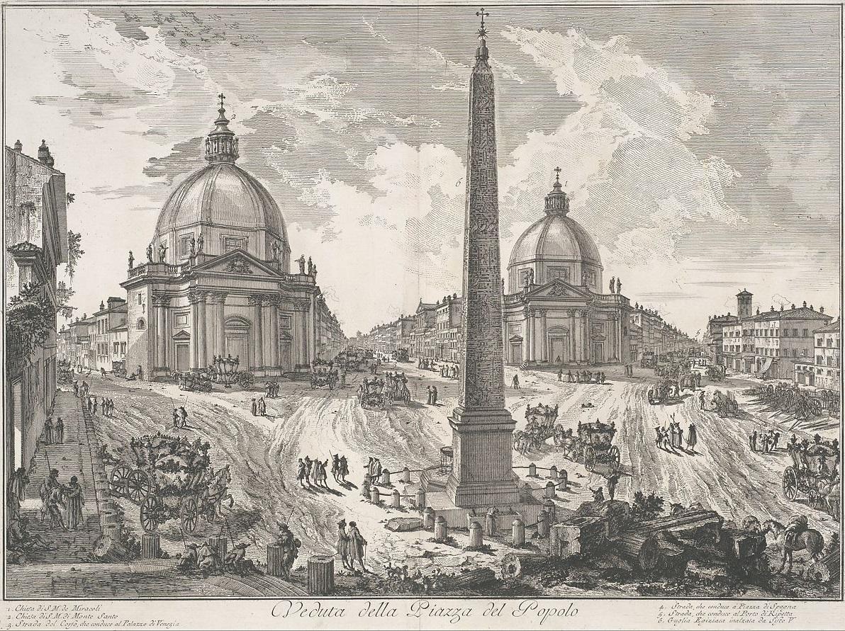 Veduta della Piazza del Popolo.jpg