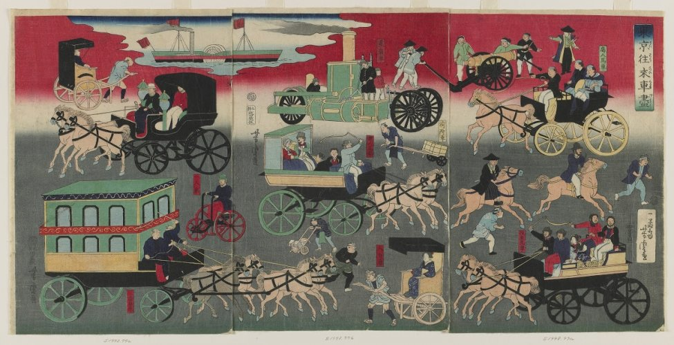 Vehicles on the Streets of Tokyo-1870_1.jpg