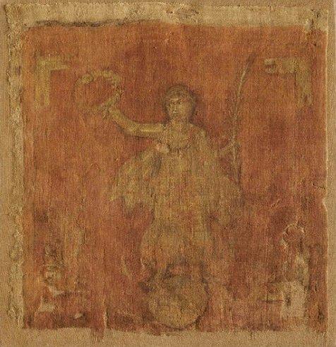 Vexillum-Pushkin_Museum_of_Fine_Arts.jpg