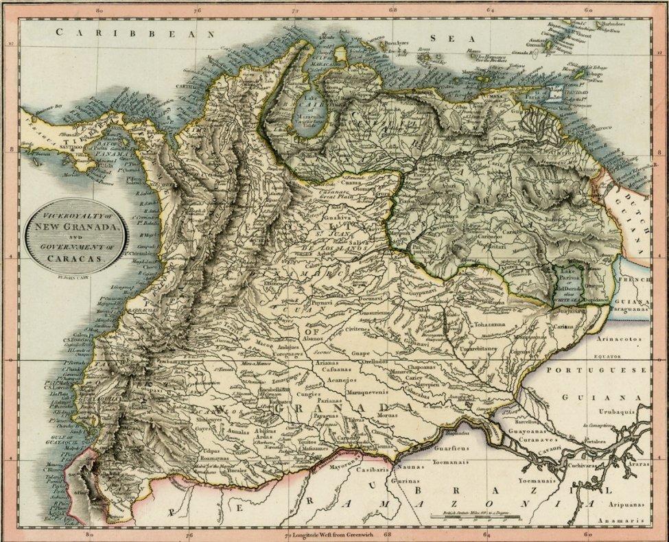 Viceroyalty of New Granada.jpg