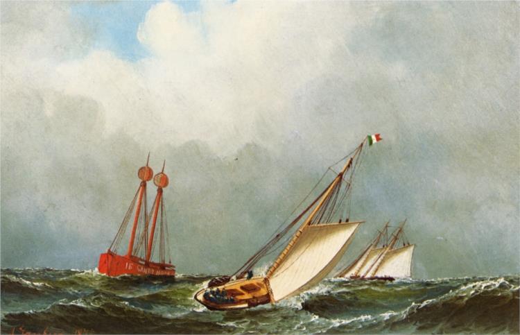 vision-and-dauntless-off-sandy-hook-lightship-1876.jpg