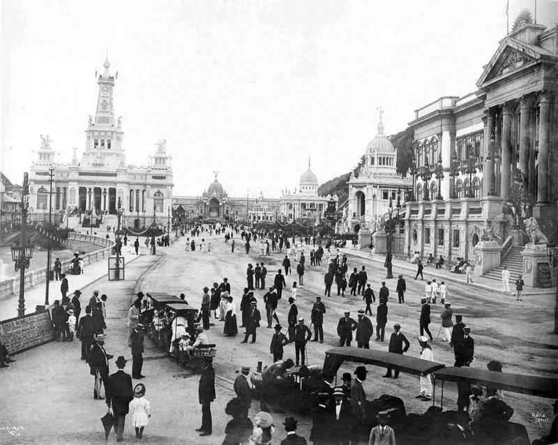 Vista geral Expo 1908.jpg