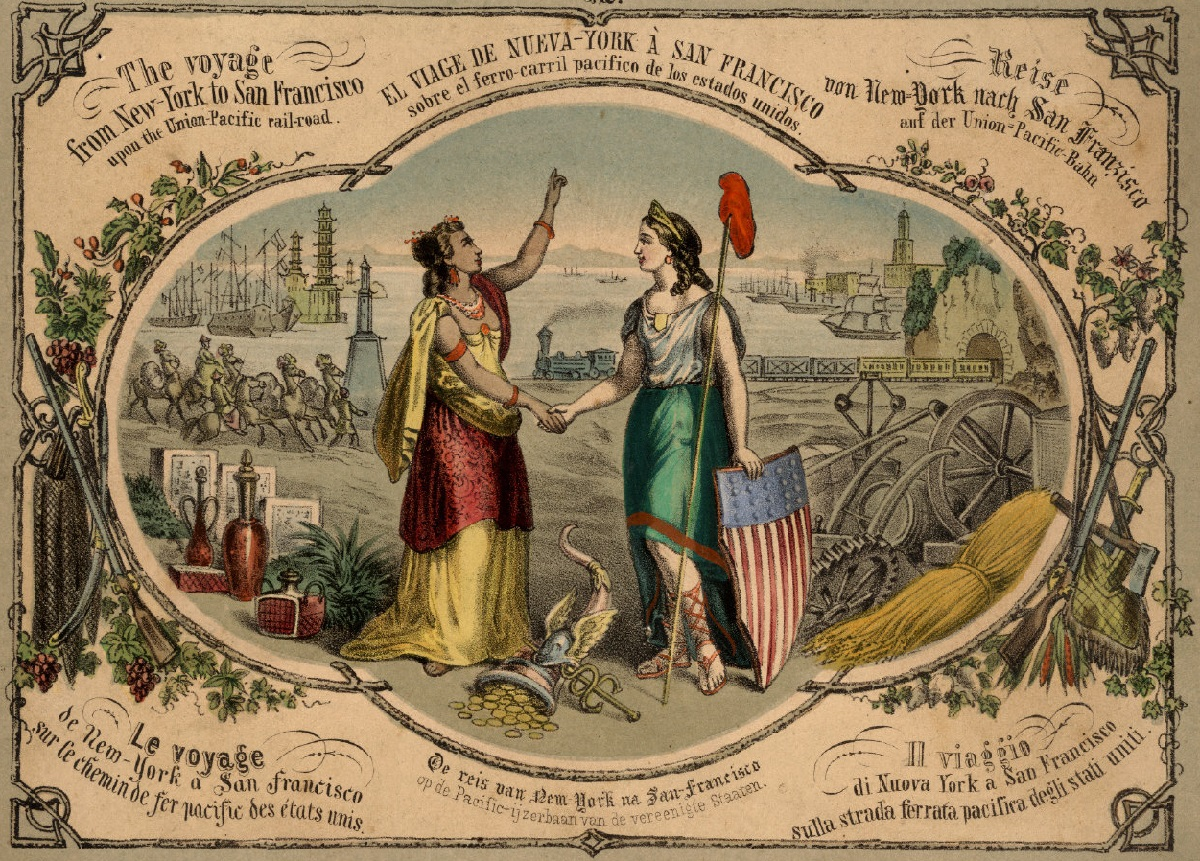 Voyage from New York to San Francisco upon the Union Pacific Railroad.jpg