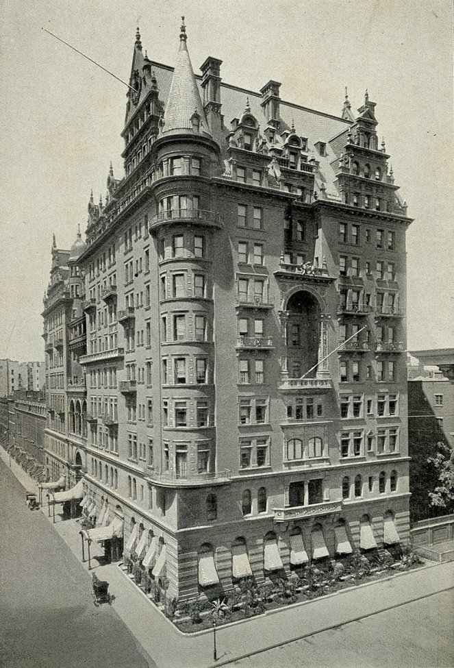 Waldorf_Hotel_1893.jpg