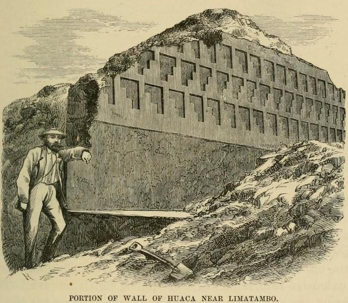 Wall_Huaca_Near_Limatambo.jpg