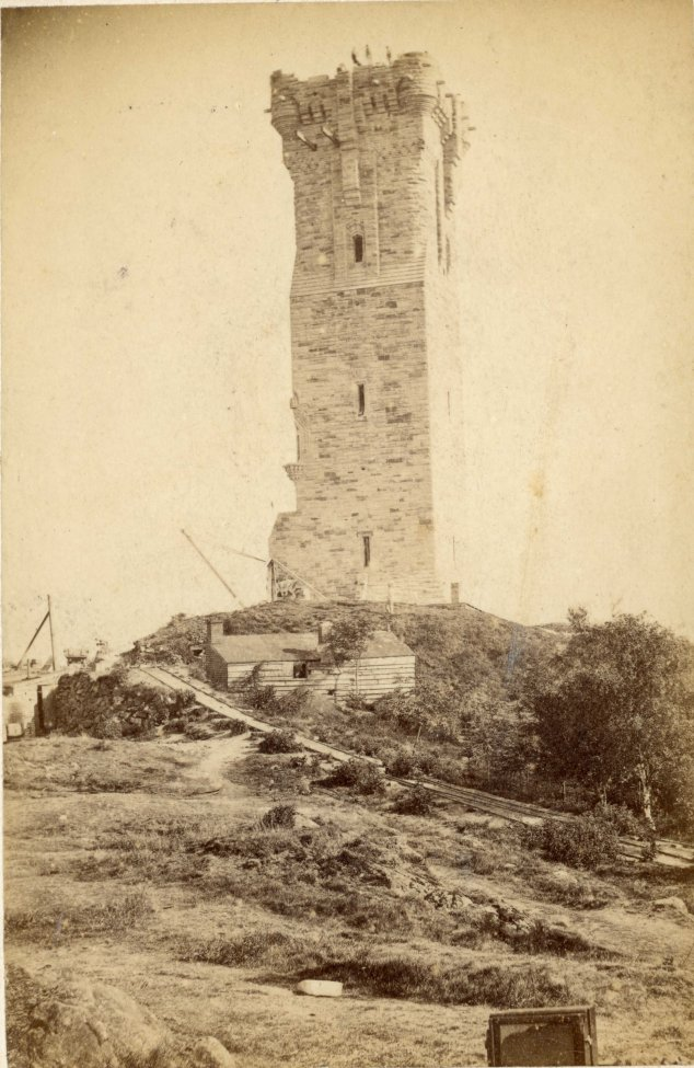 wallace-monument001.jpg