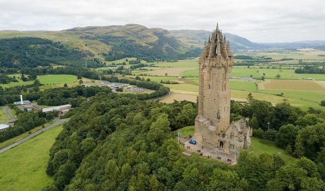 wallace_monument4.jpg