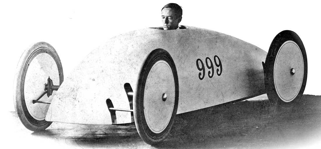 Walter Baker Electric Racing Cars 5.jpg