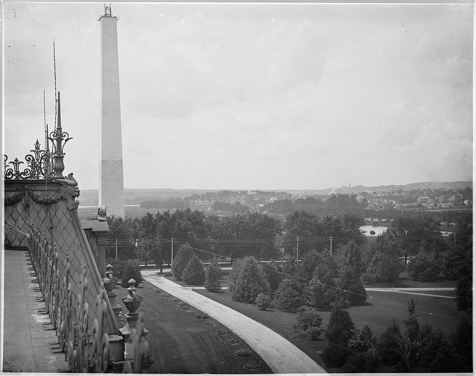 washington-monument-33_11.jpg