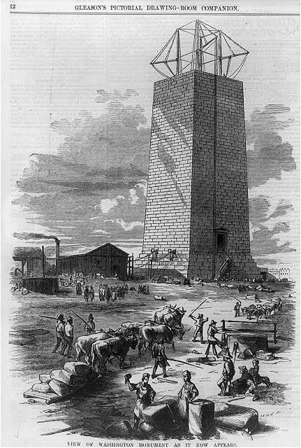 washington-monument-construction.jpg