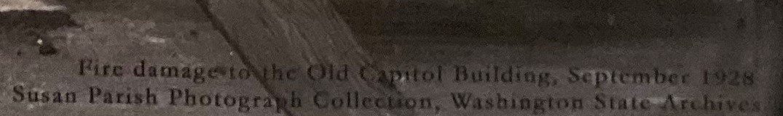 Washington State Capitol - old.jpg