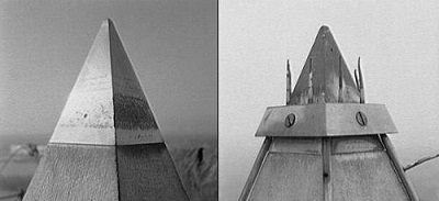 washington_monument_aluminum_pyramidion_lightning_rods.jpg