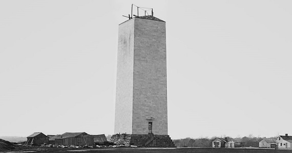 Washington_Monument_circa_1860.jpg
