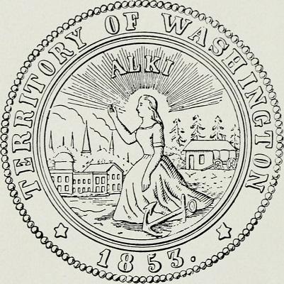 WashingtonTerritorialSeal.jpg