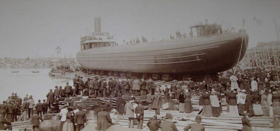 Whaleback-launch.jpg
