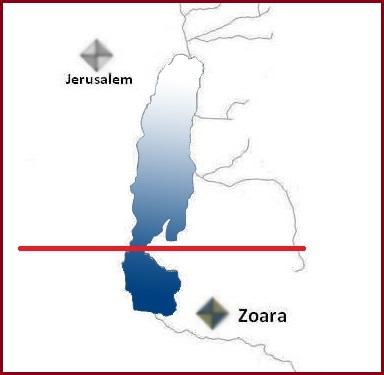 Where_is_Zoara.jpg
