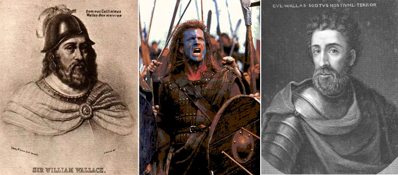 william_wallace_1.jpg