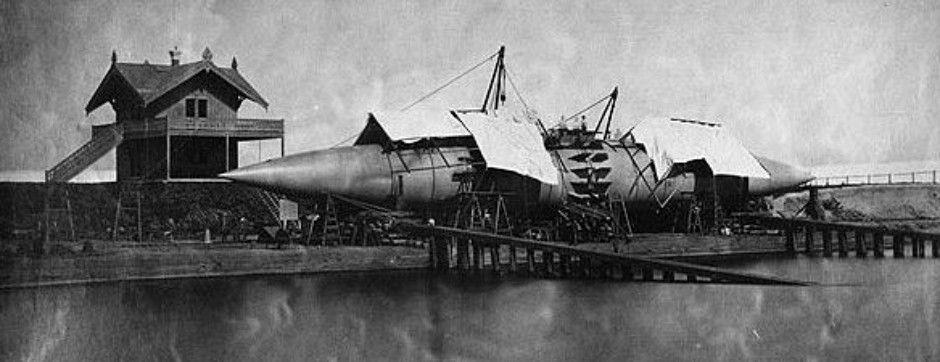 winans-ship-5.jpg