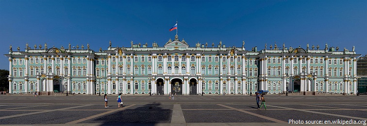 winter-palace.jpg
