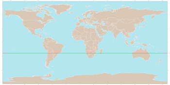 World_map_with_tropic_of_capricorn.png