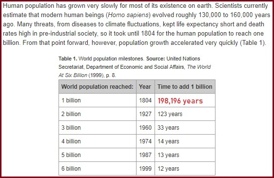 world_population_x1.jpg