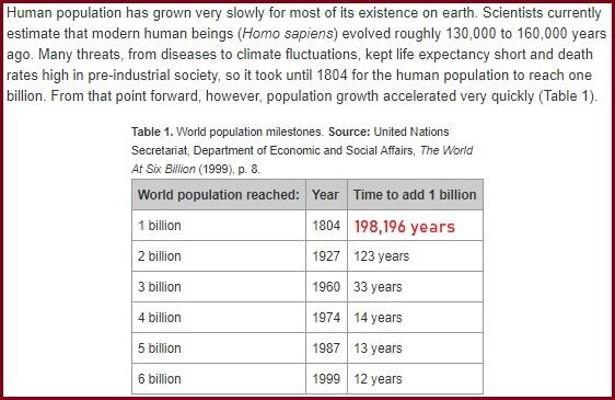 world_population_x1.jpg