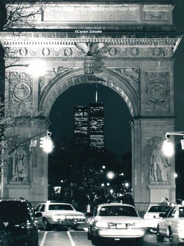 WTC_Arch_NY.jpg