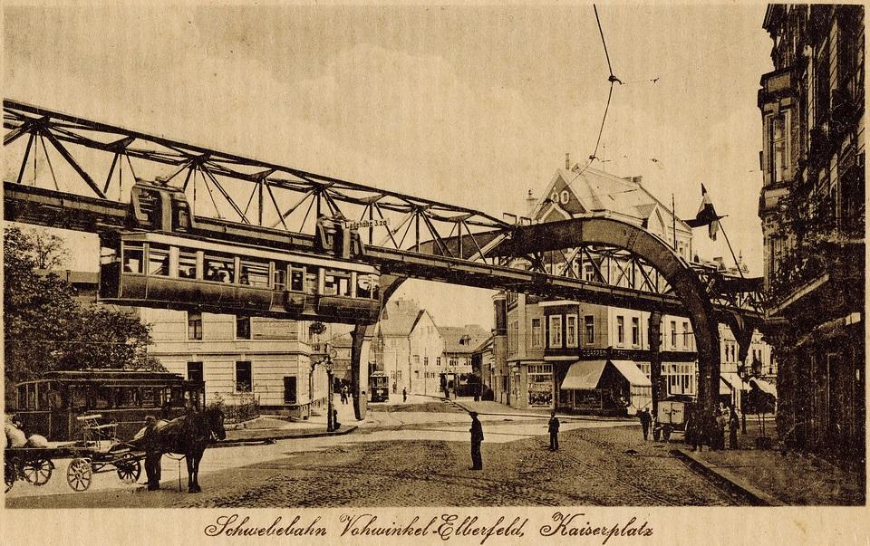 Wuppertal-2-2.jpg