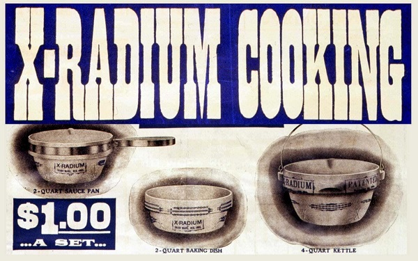 X-radium-cooking-utensils.jpg