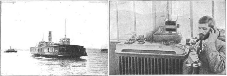x1-3.jpg