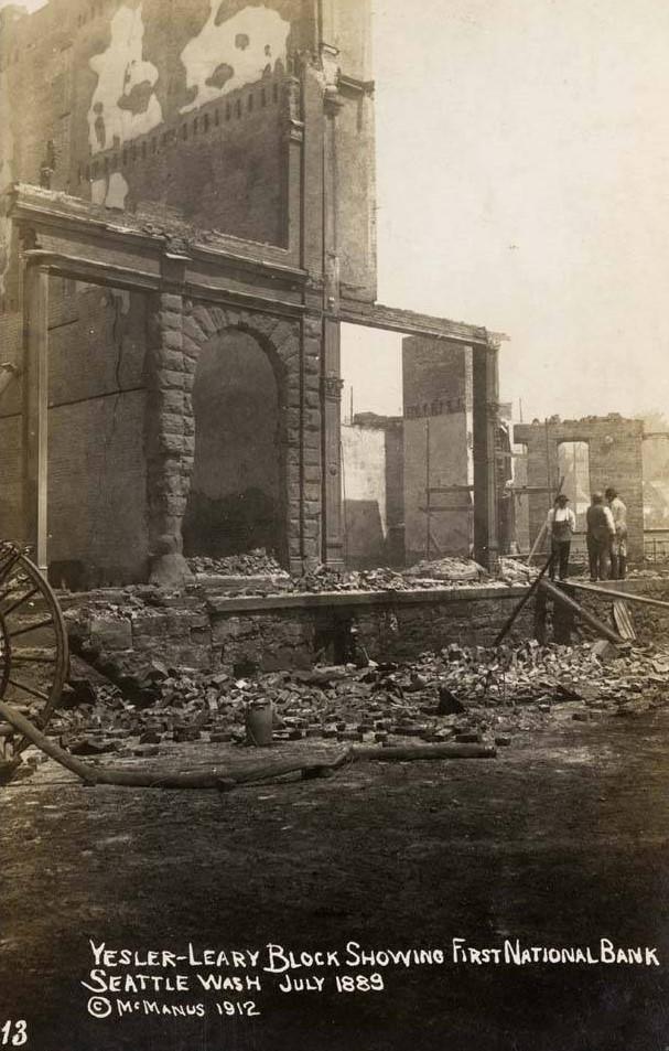 yesler-1889-1.jpg