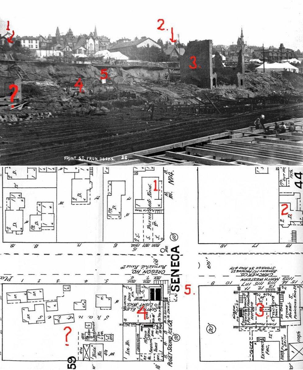 yseneca-89-ruins-wi-sandorn-map-id-no-s-web.jpg